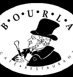 Bourla Antwerpen