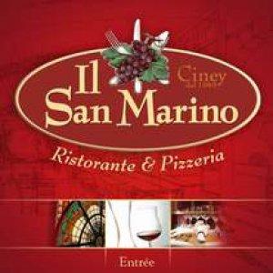 San Marino Ciney