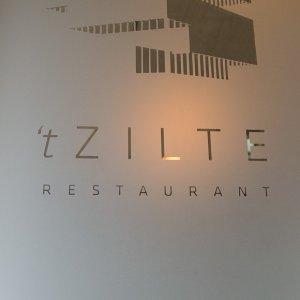 't Zilte – Antwerpen